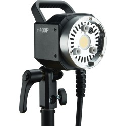 Godox H400P Extension Head for AD400Pro