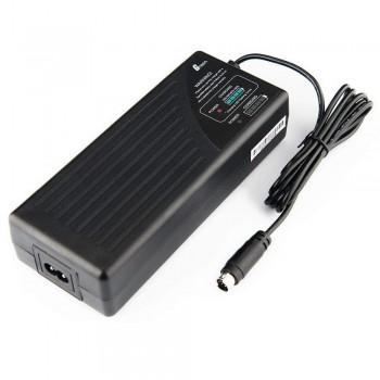 Godox AD1200PRO TTL Power Pack Kit