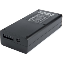 Godox WB1200H High-Capacity Battery for AD1200 Pro