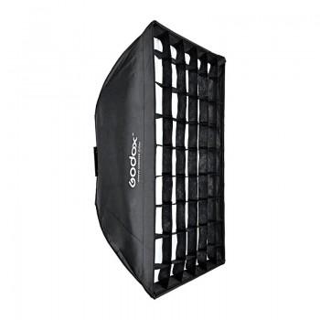 Softbox GODOX SB-GUBW6060...