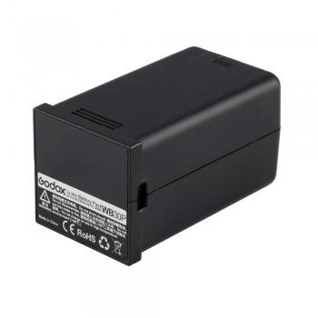 Godox WB30PRO akumulator do...