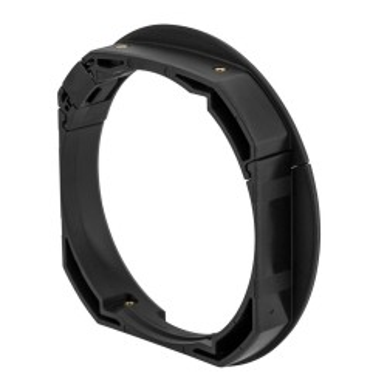 Godox AD-AB Adapter Ring AD-300