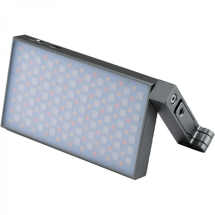 Godox M1 RGB MINI Creative Light