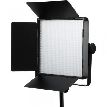 Godox LED Panel 1000D II, weiß