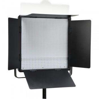 Panel LED Godox LED1000D II blanco