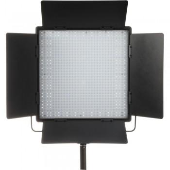 Panel LED Godox LED1000Bi II cambio de color