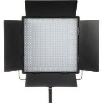Panel LED Godox LED1000Bi...