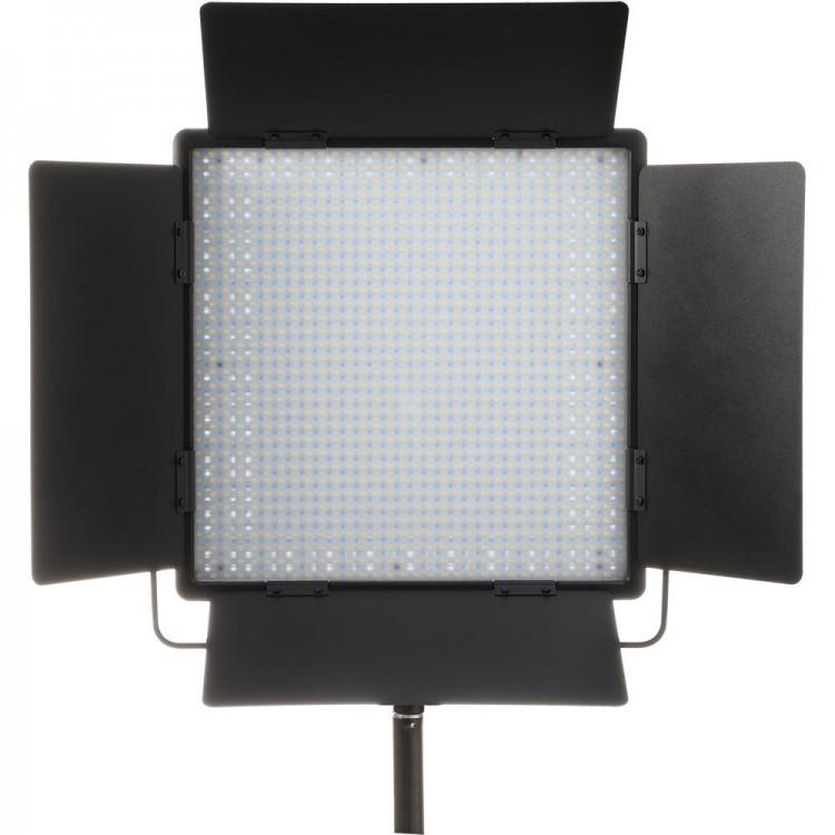 LED Panel Godox LED1000Bi II Bi-color