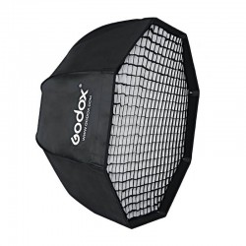 Softbox GODOX SB-GUE95 grid...