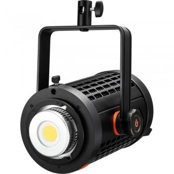Godox UL-150 Lámpara LED silenciosa