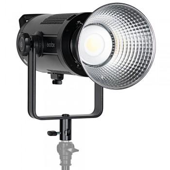 Godox SL-200W II LED Video Light White