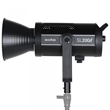 Lampa światła ciągłego LED Godox SL-200W II Video