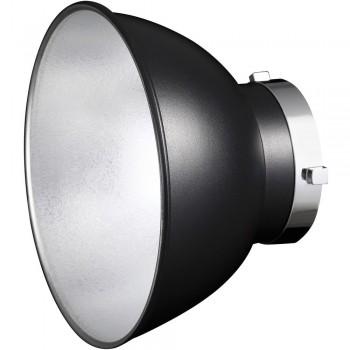 Godox RFT-13 Pro Reflektor...