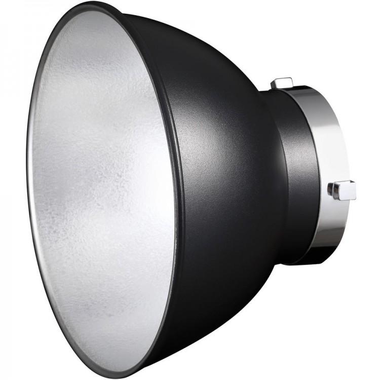 Godox RFT-13 Pro reflector estándar (21cm)