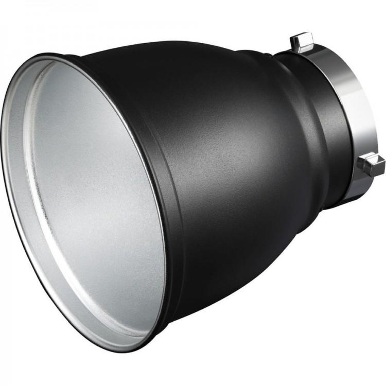 Godox RFT-14 Pro Grid Reflector