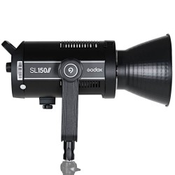 Godox SL-150W II LED Video...