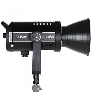 Lampa LED Godox SL-150W II video światła ciągłego