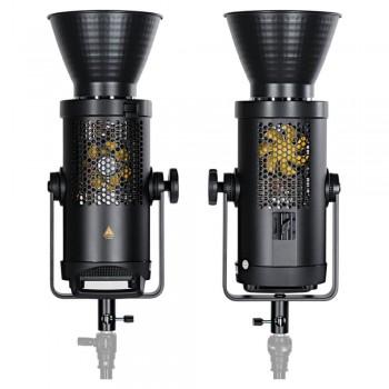 Godox SL-150W II LED Video Light White