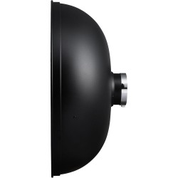 Godox BDR-S55 Beauty Dish Silber 54cm