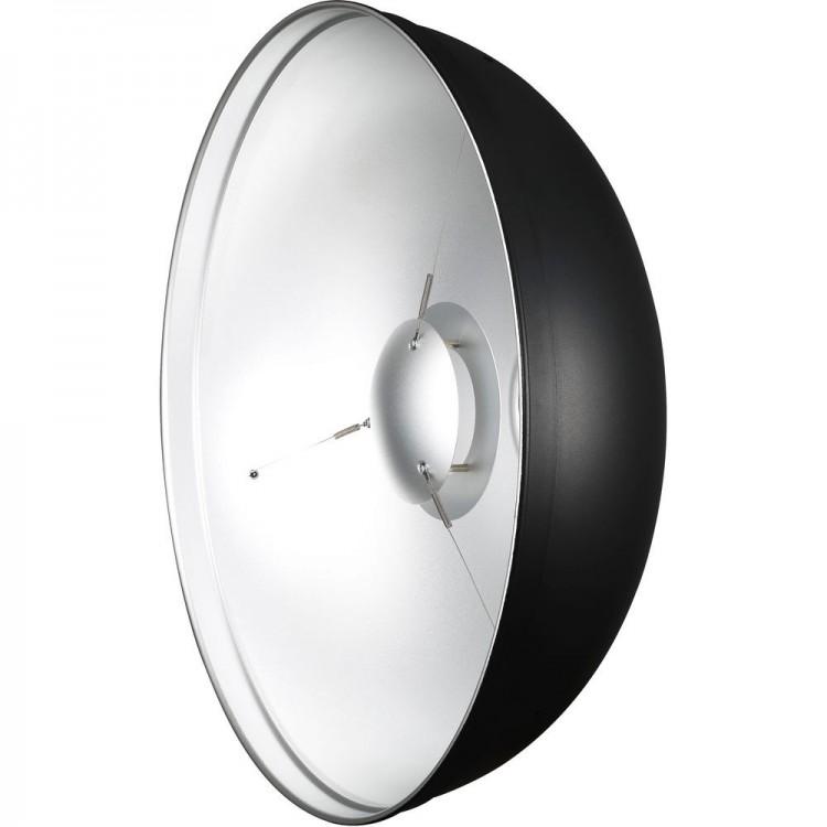 Godox BDR-W55 Pro beauty dish blanco 54cm