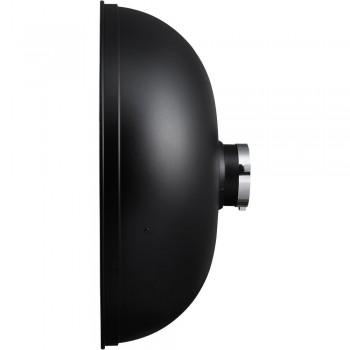 Godox BDR-W55 Pro Beauty Dish weiß 55cm