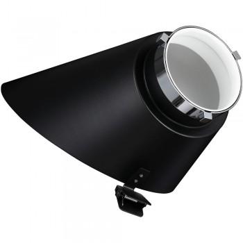 Godox RFT-18 Pro Hintergrundreflektor