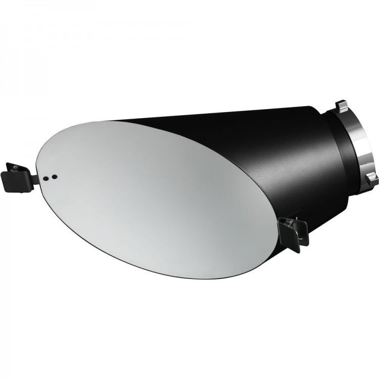 Godox RFT-18 Pro czasza do tła
