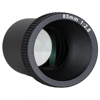 Godox SA-01 85mm Lens for...