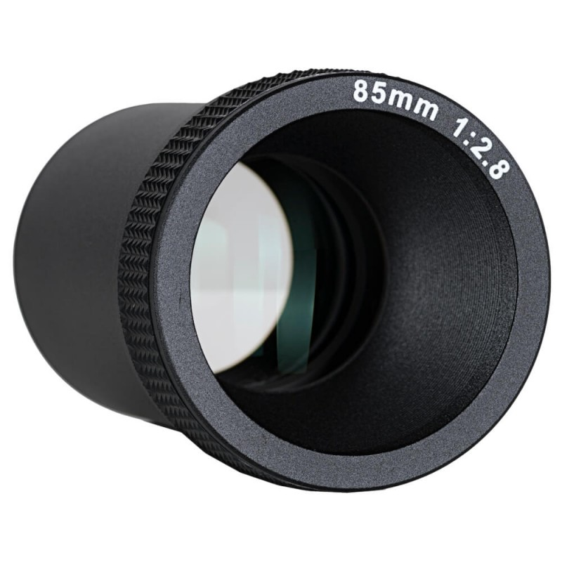 Godox SA-01 85mm Lens for Projection Attachment