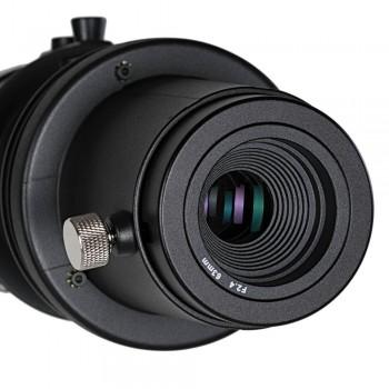 Obiektyw Godox SA-02 do S30...