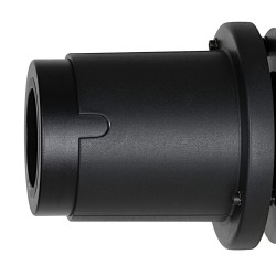 Godox SA-02 60mm Lens for Projection Attachment