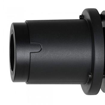 Lente Godox SA-02 para S30 60mm