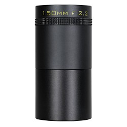 Godox SA-03 150mm Lens for Projection Attachment