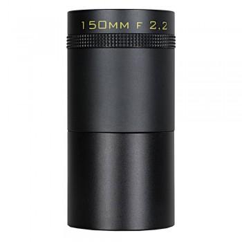 Obiektyw Godox SA-03 do S30 150mm