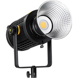 Godox UL-150 Silent LED Light