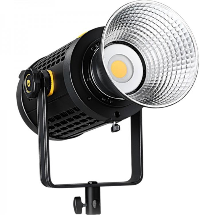 Godox UL-150 Silent LED Light