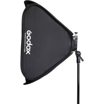 Godox SGGV8080 S2 bracket GRID softbox bag
