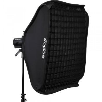 Godox SGGV8080 Outdoor...