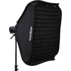 Godox SGGV8080 Outdoor-Set...