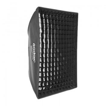 Softbox GODOX SB-GUSW80120...
