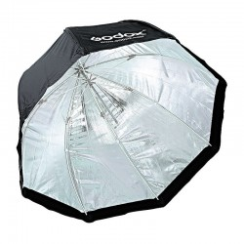 Softbox GODOX SB-UBW80 parasolka 80cm okta