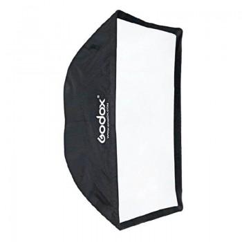 Softbox GODOX SB-UBW6060...