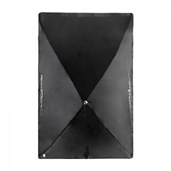 Softbox GODOX SB-UBW6060 paraguas 60x60cm cuadrado