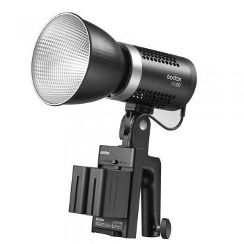 Lampa LED Godox ML60