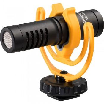 Godox VD-Mic Camera-Mount...