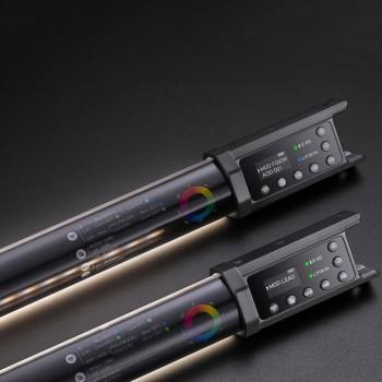 Godox TL60 tubo de luz