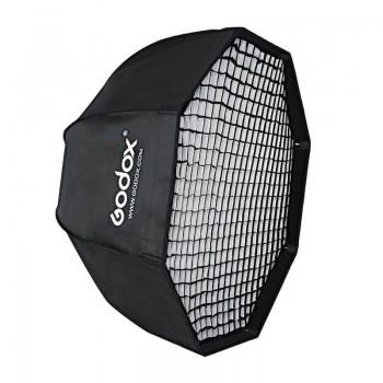 Softbox GODOX SB-GUE80 grid...