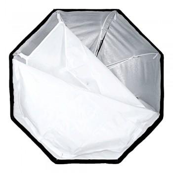 Godox SB-GUE80 Umbrella style softbox with bowens mount Octa 80cm