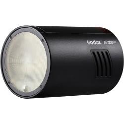Godox AD100Pro Flash