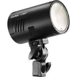 Lampa błyskowa Godox AD100Pro